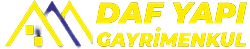 cropped-izmir-emlakci-daf-yapi-logo.png